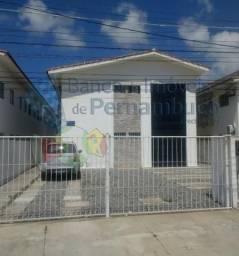 Casa Prive 2 e 3 quartos com suíte em Pau Amarelo - Paulista