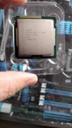 PROCESSADOR INTEL CORE I7 2700K 3.5 GHZ SOCKET 1155