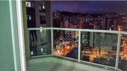 Apartamento com 3 dormitórios à venda, 110 m² por R$ 750.000,00 - Icaraí - Niterói/RJ