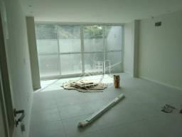 Sala para alugar, 35 m² por R$ 1.950,00/mês - Charitas - Niterói/RJ