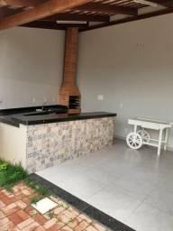 Apartamento em Abaeté pra venda ou aluguel