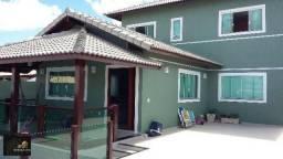 Lançamento Casa duplex, Cond. Solar dos Catarinos -Recanto do Sol, SPA - RJ