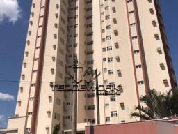 Apartamento à venda com 3 dormitórios em Vila yamada, Araraquara cod:7173