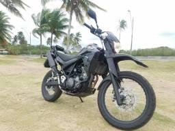 Xt 660 R 2015 - 2015