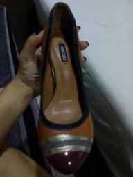 Calçados em São Paulo  ead55f8b147ac