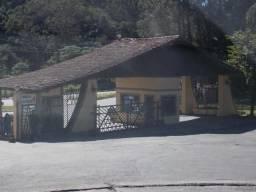 Terreno à venda em São miguel paulista, São paulo cod:169-IM181617