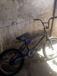 Ciclismo em Uberlândia 25de9ea0cd5c9