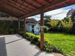 Casa à venda com 3 dormitórios em Campeche, Florianópolis cod:HI71744