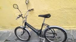 Ciclismo no Rio de Janeiro e região f02df7766edb8