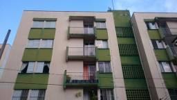 Ótimo Apartamento em Pirituba-SP