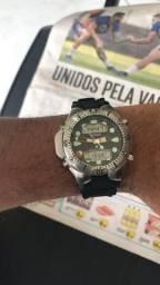 1ac421b85c1 Relógio Citizen