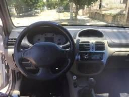 Renault Clio 2006 completo - 2006