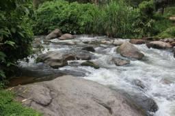 Um Paraíso no Paraíso de Visconde de Mauá - Maringá