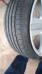""""""".Vende se pneus."