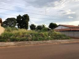 Jardim Novo Horizonte, Hortolândia - TE00179