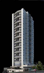 Tarsila Loft | Apartamento | Duplex | 78m² | Aquárius