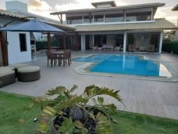 Casa em Guarajuba vista mar