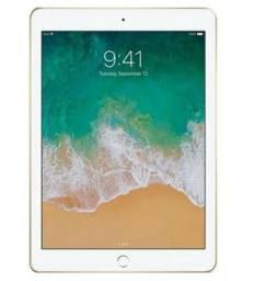 iPad Apple 6ª Generación 2018