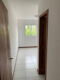 Apartamento - Bairro Vila Nova - Blumenau (SC)