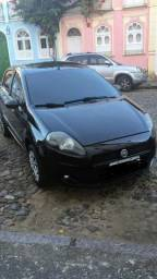 Fiat punto 2008/09 - 2008