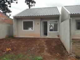 E# temos casas na fazenda lindas e pronta pá morar