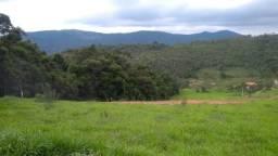 (K.A) linda vista para montanhas aceito carro 4x4