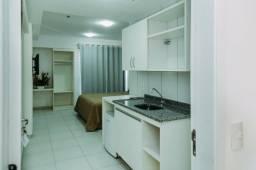 Alugo apartamento mobiliado por temporada
