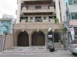 (0046-001) - Apartamento 03 quartos para aluguel - Centro NI