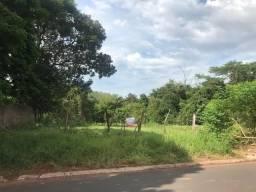 Terreno para Venda em Araçatuba, Parque Baguaçu
