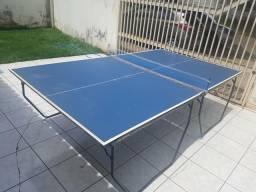 Mesa de ping pong / tenis de mesa profissional