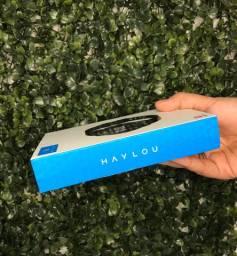 Haylou ls05 - pronta entrega - frete grátis fortaleza
