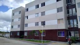 Excelente opção de apartamento em Gramame para vender!!