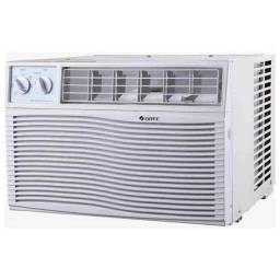 Ar Condicionado Gree 7000 BTUs 127V