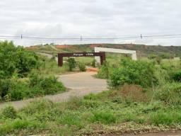 EF) JB16337 - Terreno com 367,50m² na cidade de Caratinga em LEILÃO