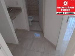 JES 003. Vendo duplex de 2 quartos com banheiro, sala
