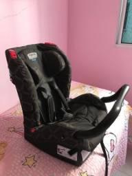 Cadeira automóvel Burigotto