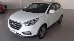 Hyundai IX35 Flex 2016/2017