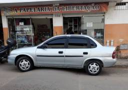 Chevrolet Classic - 2010 muito novo