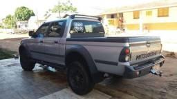 Vendo L 200 Outdoor - 2008