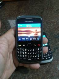 Celular BlackBerry ( desbloqueado)