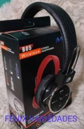 @Fone fone Bluetooth 90.00