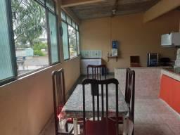 Vendo Casa dúplex com documentação ok em Nova Iguaçu