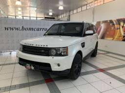 Range Rover Sport Se 2013 Blindado