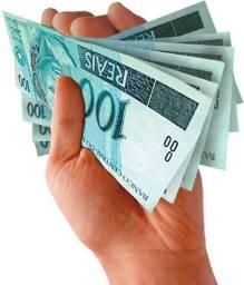 Dinheiro com cartão 1,000 18× 73,00