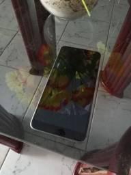 Xiaomi Redmi S2  32gb  3gbRAM (Leia descrição)