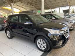 Hyundai Creta atitude 1.6 aut. 2018/18
