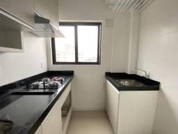 Locação Anual - Apartamento 2 suítes semi mobiliado em Itajaí