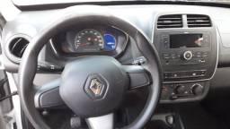 Vendo Renault Kwid Zen 1.0