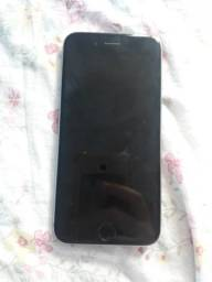 Carcaça de iphone 6