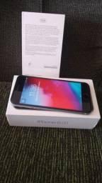 iPhone 6s 1100
